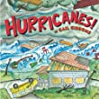 Hurricanes!