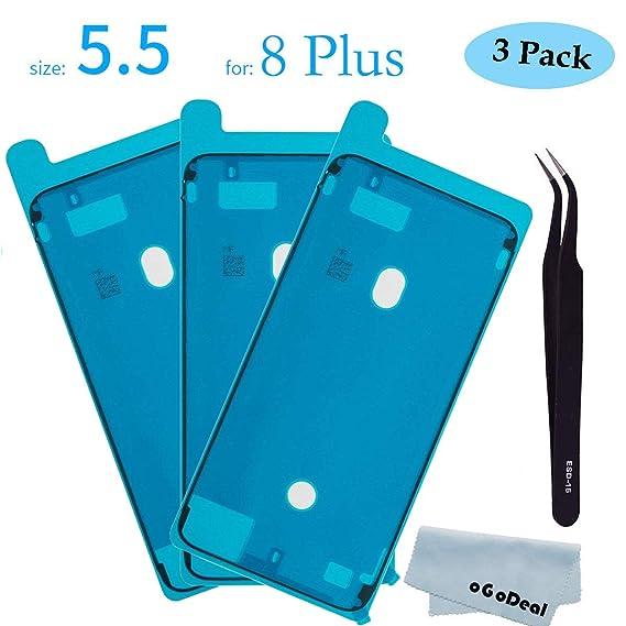 iphone 8 plus water case