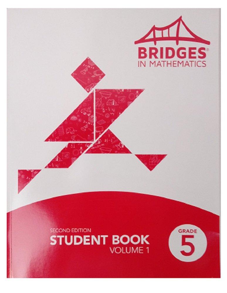Bridges In Mathematics Grade 5 Answer Key