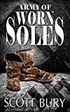 Bargain eBook - Army of Worn Soles