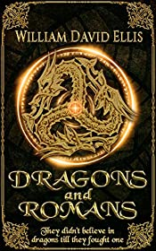 Dragons and Romans