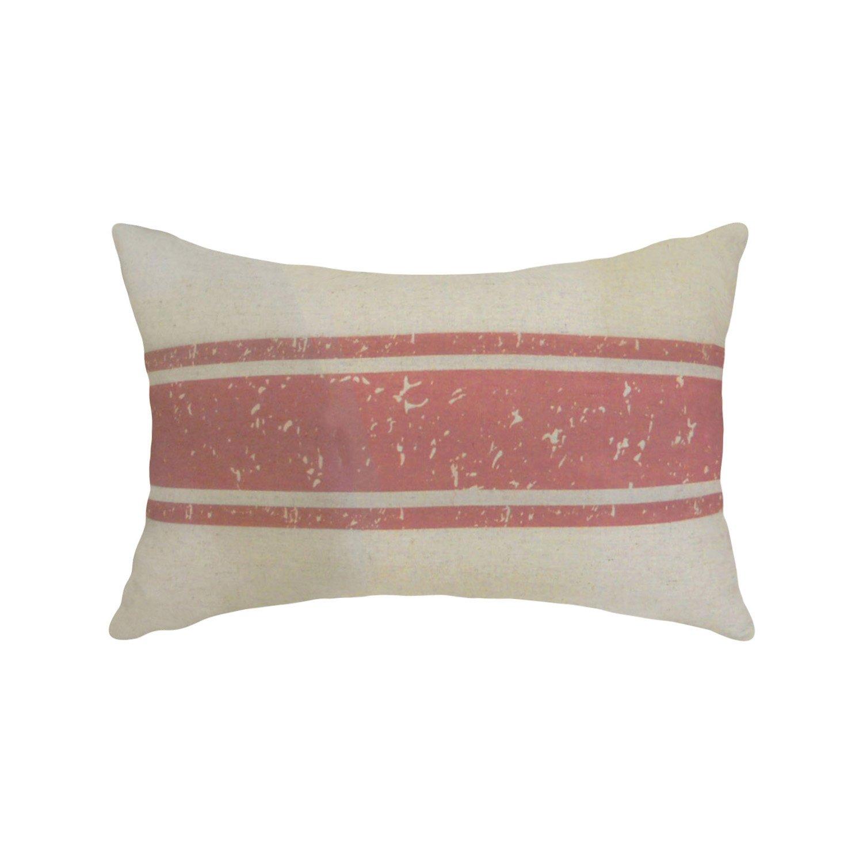 Vical Home 18263 - Cojín Rectangular, 12 x 29 x 48 cm, Color ...