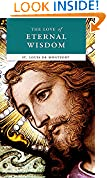 #10: Love of Eternal Wisdom