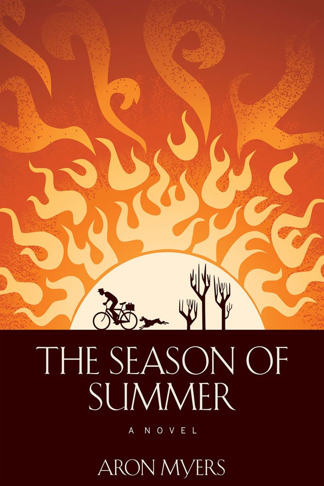 Download The Season of Summer PDF