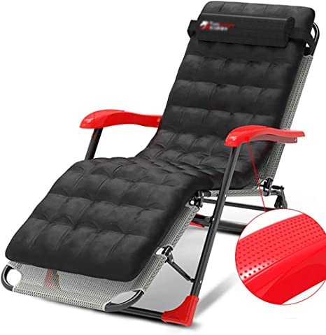 silla ordenador cama plegable