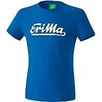 erima Retro – Camiseta