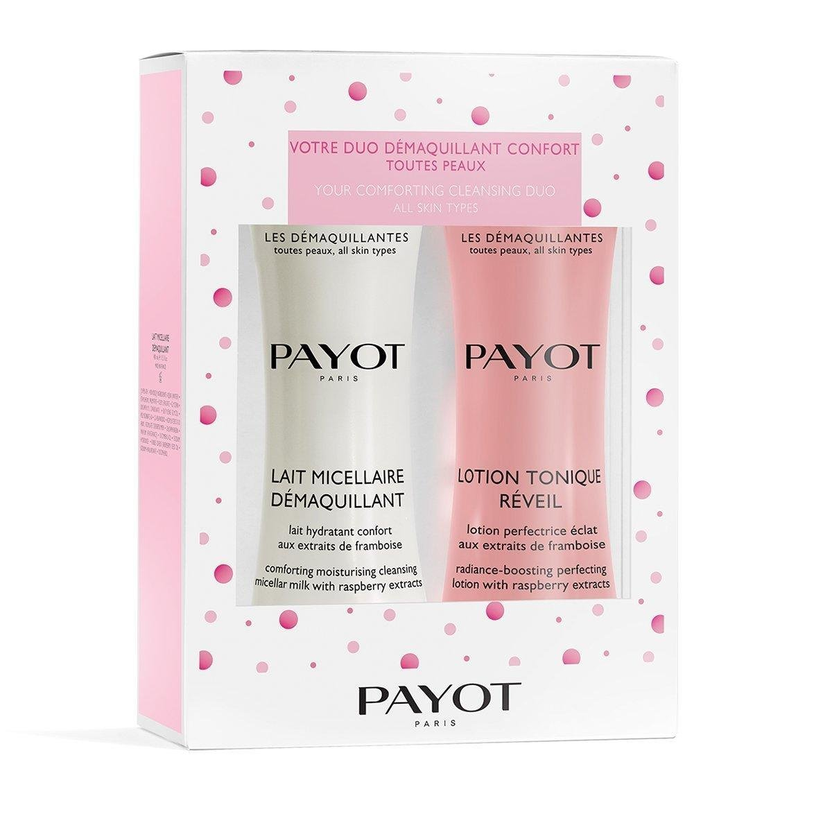 Payot Duo Demaquillant Confort PAYPAYC92563362