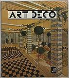 Art Deco 1903-1940