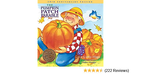 pumpkin patch coloring pages – lifewiththepeppers.com | 315x600