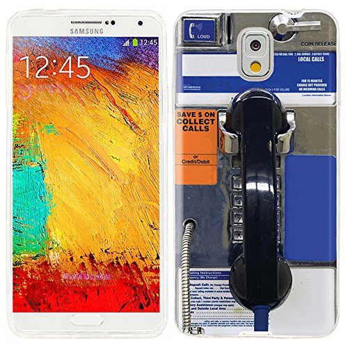 galaxy note3 protective case - 9