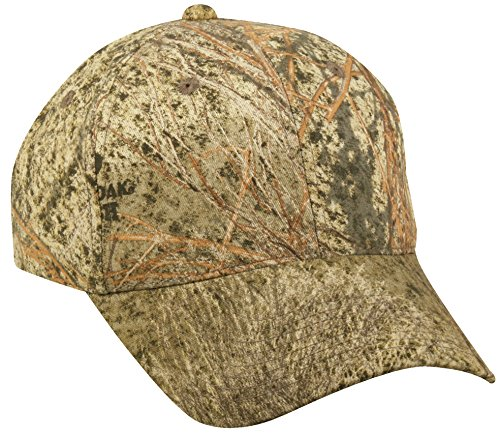 Hunting Ball Cap - 5