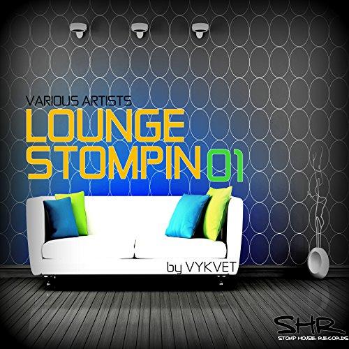 Lounge Stompin 01