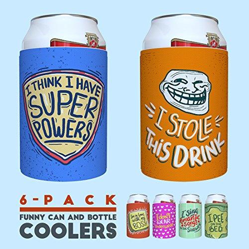 fun beer cooler - 3