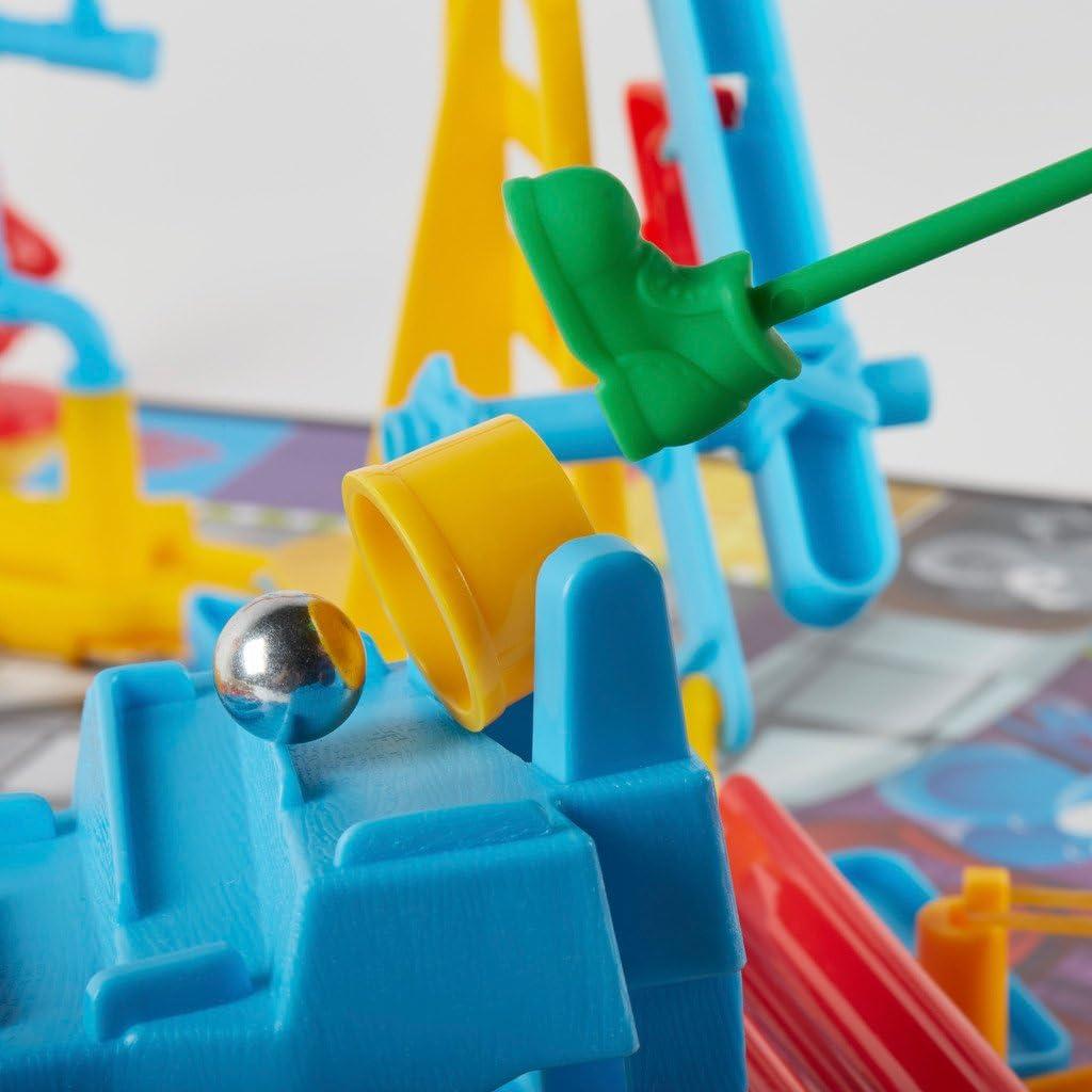 Hasbro Gaming – Ratones de Trampa: Amazon.es: Juguetes y juegos