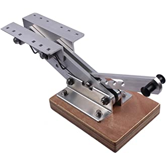 ApplianPar Outboard Water Pump Impeller Kit 821354A2 for Mercury 30 40 45 50 HP