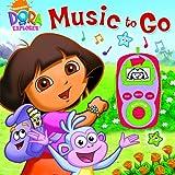 Dora the Explorer, Editors of Publications International Ltd., 1412759501