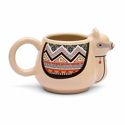 UkLlama Coffee Thumbsup MugLlamamug MugLlamamug Coffee UkLlama UkLlama Thumbsup Thumbsup cqL5A4jS3R