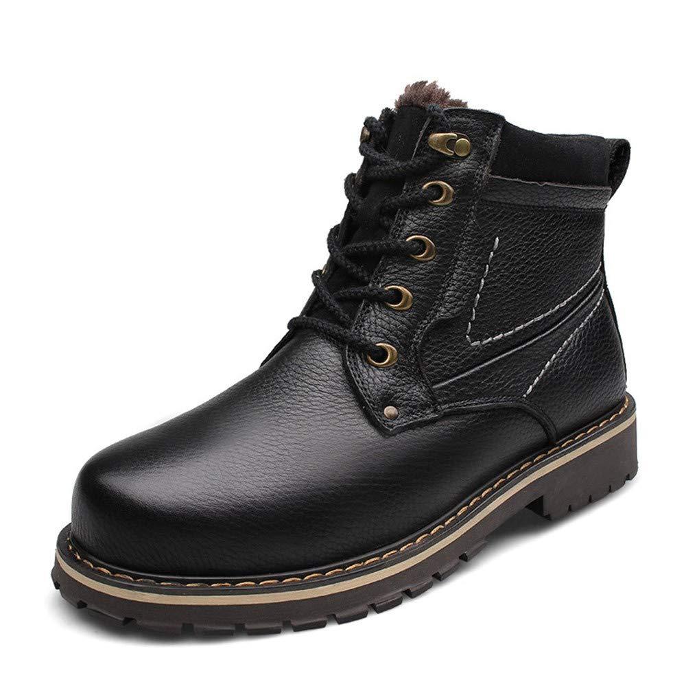IDNG Zapatillas Baloncesto Botas De Hombre Zapatos De Hombre con ...