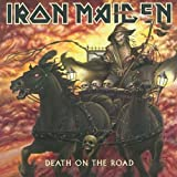 Death on the Road [Vinyl]