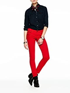 Womens Classic Tailored Pants Trousers Scotch & Soda tbwxhH