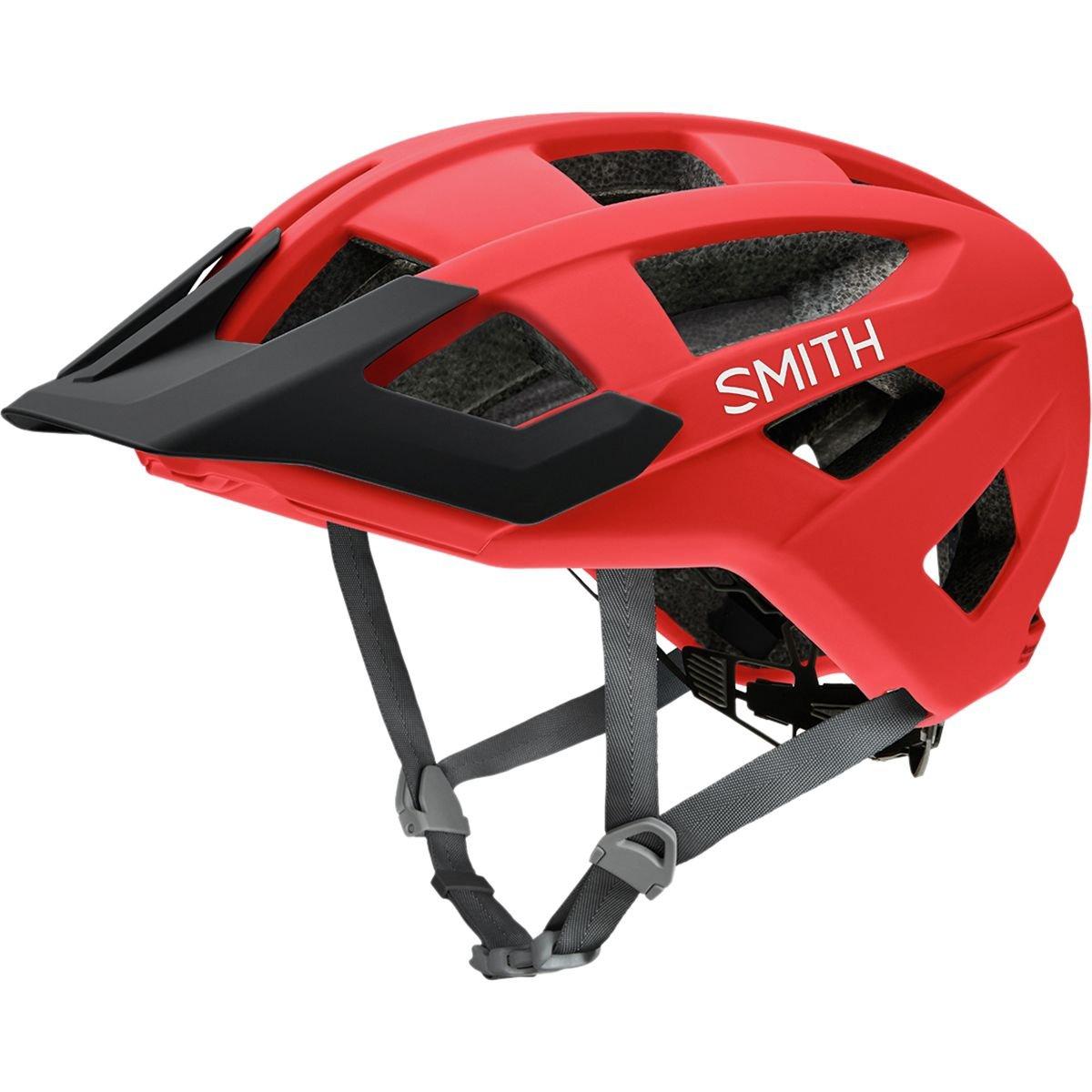 Smith Optics Venture MIPS Adult MTB Cycling Helmet - Matte Rise Large by Smith Optics