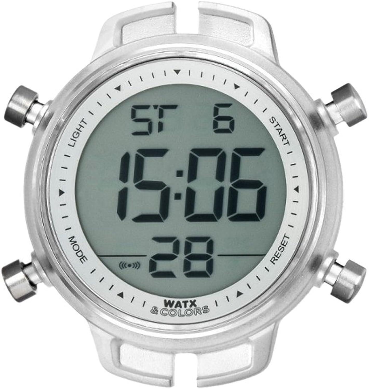 Relojes WATX & COLORS rwa1715