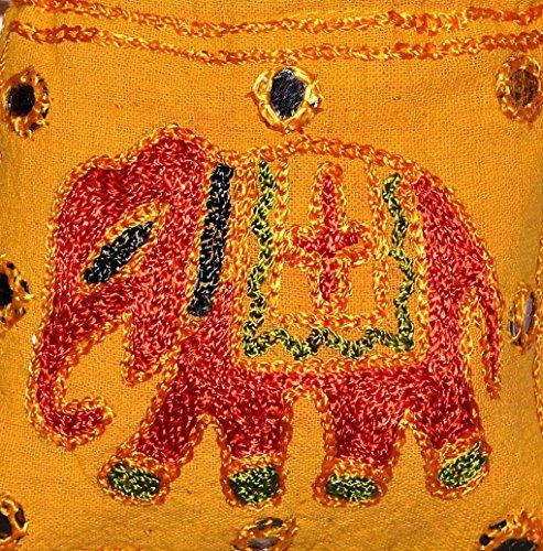 bandoulière décoratif sac d'épaule Side
