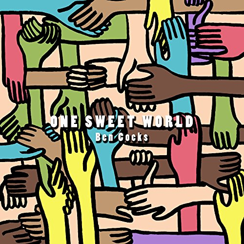 one sweet world - 2