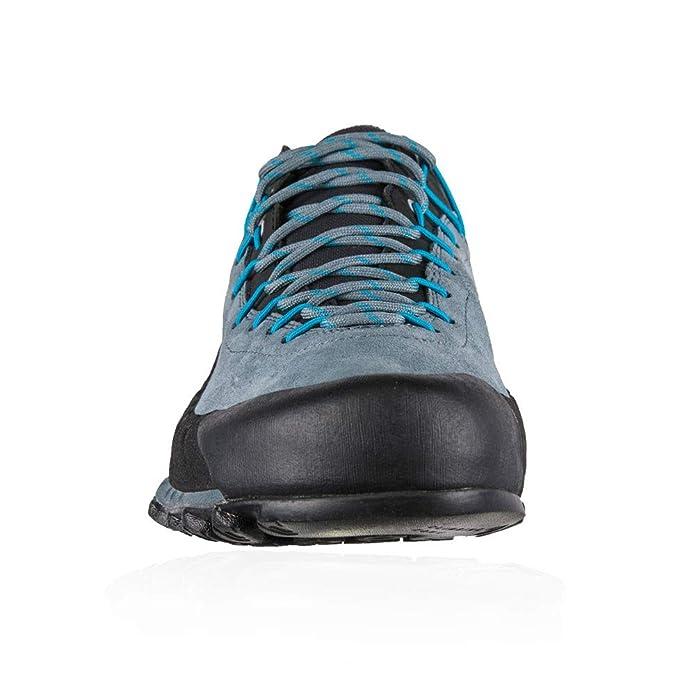 La Sportiva Tx4 GTX, Zapatillas de Senderismo para Hombre: Amazon.es: Zapatos y complementos