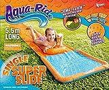 5.5M Long Single Super Slide