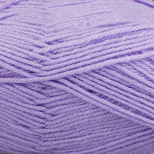 - Plymouth Dreambaby DK 0131 Lavender