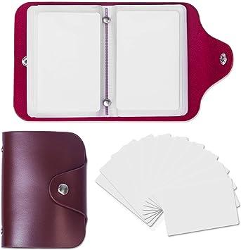 Amazon.com: NTAG215 - Tarjetas NFC para hacer Amiibo para la ...