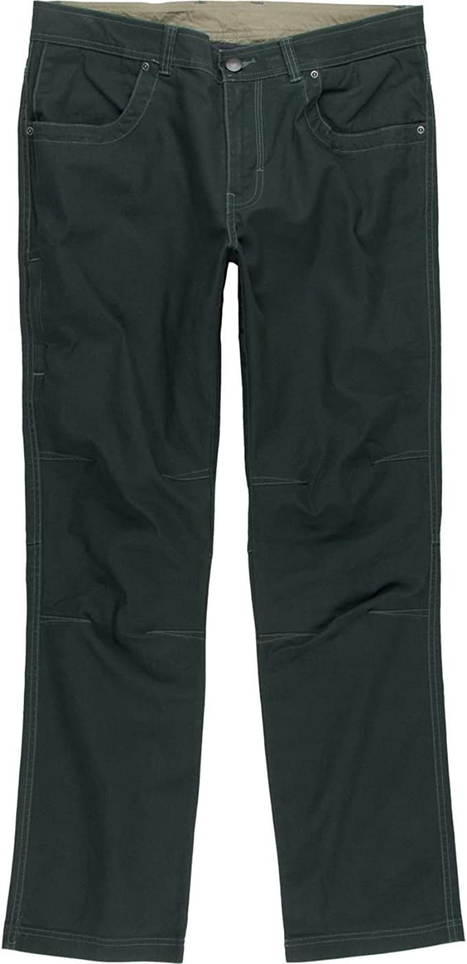 Columbia Mens Casey Ridge 5 Pocket Pant
