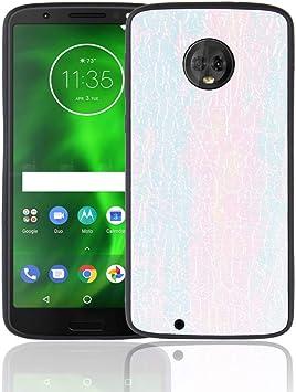 Funda para Motorola Moto G6 Cubierta ,Funda para Motorola Moto G6 ...