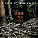 Jasper Jones Audiobook by Craig Silvey Narrated by Matt Cowlrick