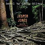 Jasper Jones | Craig Silvey
