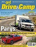 Search : Go! Drive & Camp