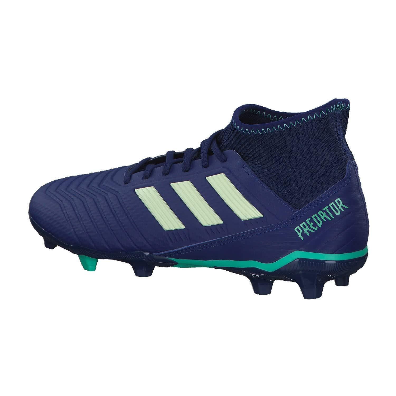 Buy Adidas Men's Predator 18.3 Fg
