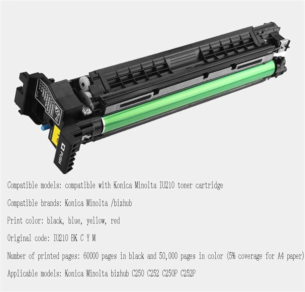 KONICA MINOLTA C252 C252P PCL TREIBER WINDOWS 7