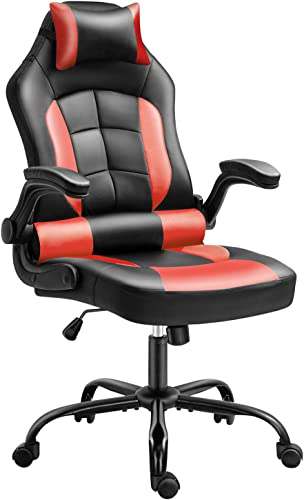 Reviewed: Gaming Chair Computer Gaming Chair