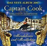 Captain Cook und seine singenden Saxophone - Gondoli, Gondola