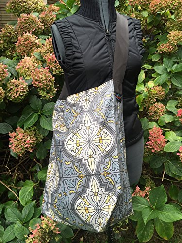 denny-tote-in-whidbey-pattern