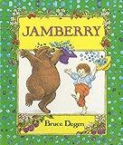 Best Harper Festival Books For Children - Jamberry Review