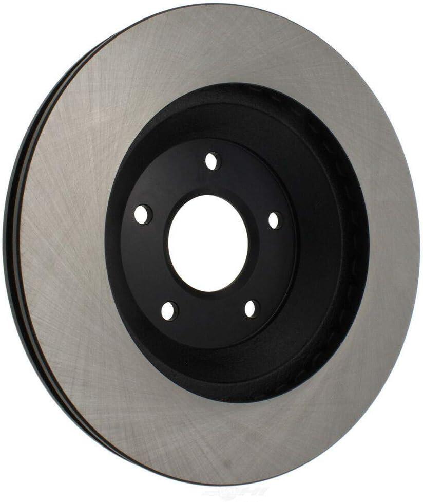 Centric 120.62047 Premium Indefinitely Department store Rotor Brake