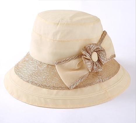 9ad102c8 FANGSHAI UV Protection Hat Female Summer Sun Hat Korean Version Sun  Protection Sun Hat Travel Beach