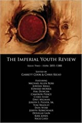 Imperial Youth Review 2 Kindle Edition