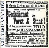 img - for Paul Van Ostaijen book / textbook / text book