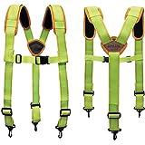... Delantal Estuches Cartucheras Cinturones Cinturón Cintura. HW GLOBAL Bricolaje  Trabajo Portaherramientas Manuales Eléctricas Organizadores Organización… cdeb934c5352