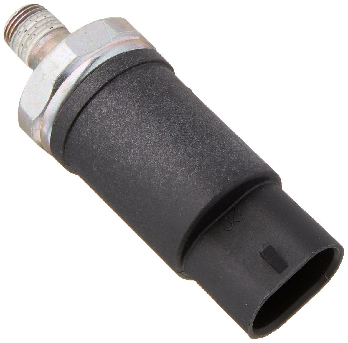 Genuine Chrysler 56031003AB Oil Pressure Sensor by Genuine Chrysler