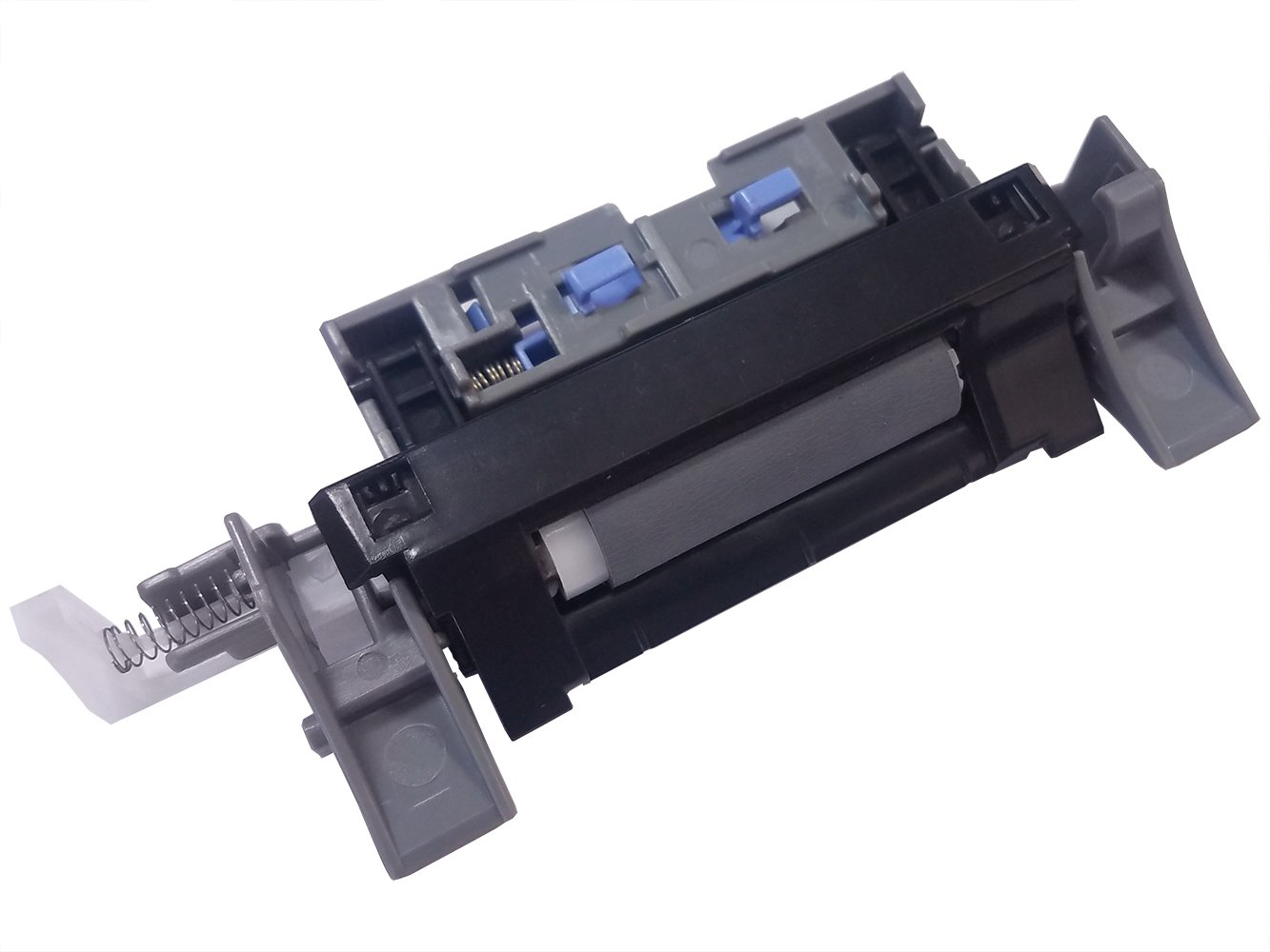 Altru Print CP5525-RK-DLX-AP Deluxe Roller Kit for HP Color Laserjet CP5225 / CP5525 / M750 / M775 Includes RM1-7927 Transfer Roller and Rollers for Tray 1/2 / 3/4 / 5/6 by Altru Print (Image #7)